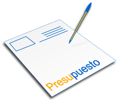Presupuesto de Elevador, Plataformas Elevadoras Valencia