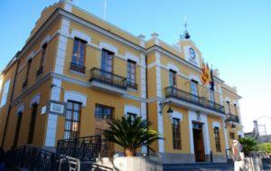 Blog, Plataformas Elevadoras Valencia